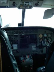 Cockpit2_2