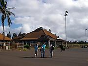 Lanai_airport_2