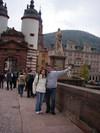 Germany_023