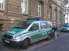 Germany_038_1