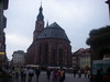 Germany_052