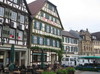 Germany_054_1