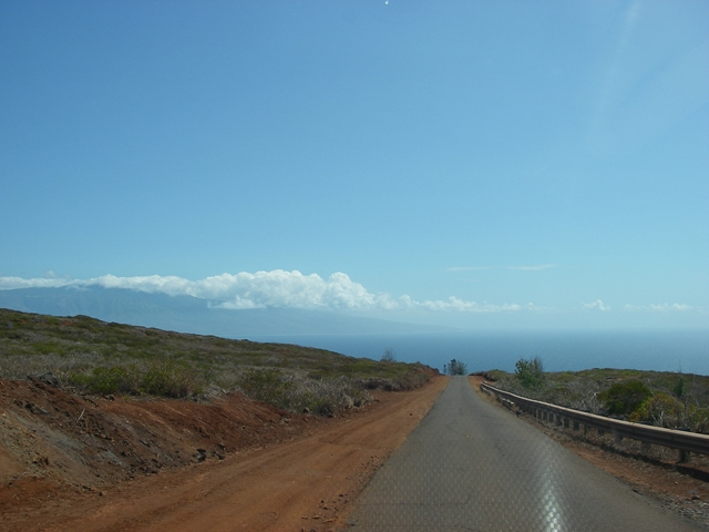 Road_to_beach1